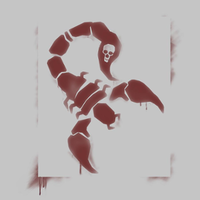 WL2 Red Skorpion Stencil.png