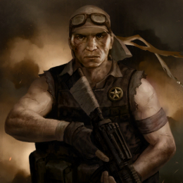 Wl2 portrait drillteam D.tex.png