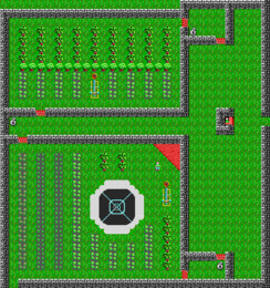 Ag center map.png