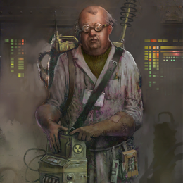 Wl2 portrait scientist01.tex.png