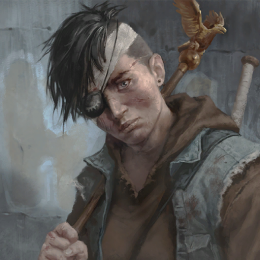 Wl2 portrait raider 7.tex.png