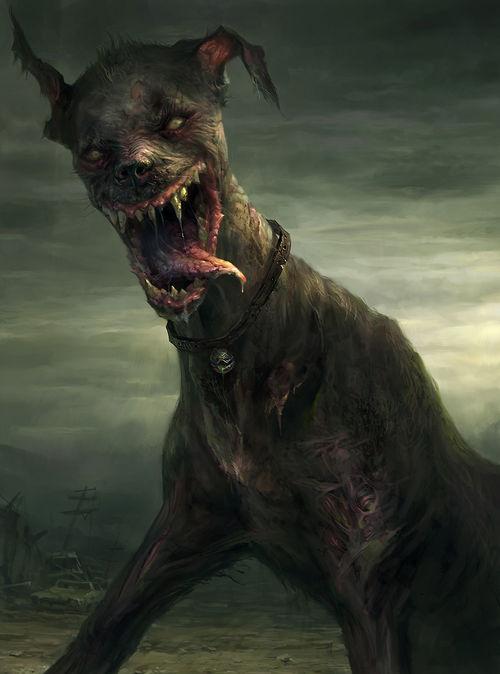 WL2 Mutated Dog.jpg