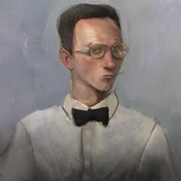 Wl2 Portrait SodaJerk.tex.png
