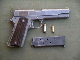 M1911 Pistol US.jpg