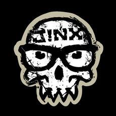 JINX logo.jpg