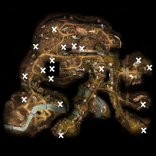 File:WL2 Rail Nomads Map.png