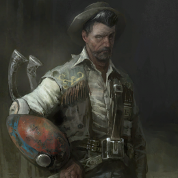 Wl2 portrait gipper01.tex.png