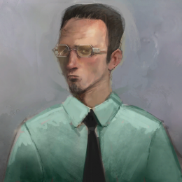 Wl2 Portrait ChrisVan.tex.png
