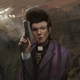 Wl2 Portrait MaledictionMayweather.tex.png