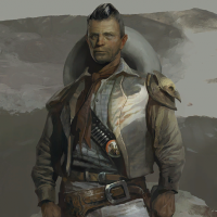 Wl2 portrait gipper02.tex.png