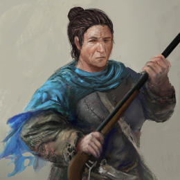 Wl2 Portrait Cerritos-QuestGIver.tex.png