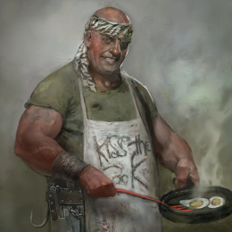 Wl2 portrait cook01.tex.png