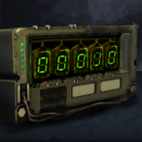 Wl2 portrait Radio.tex.png