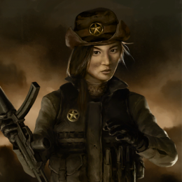 Wl2 portrait drillteam C.tex.png