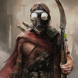 Wl2 portrait raider02.tex.png