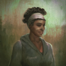 Wl2 portrait KathyLarson.tex.png