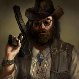 Wl2 Portrait Random Male.tex.png