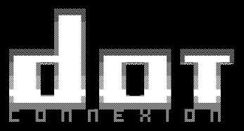 DOTCO.jpg