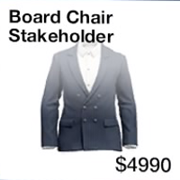 Board Chair Stakeholder.png