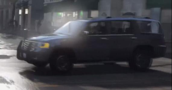 Large SUV-WatchDogs.jpg