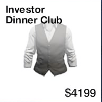 Investor Dinner Club.png