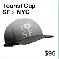 Tourist Cap SF-NYC.png