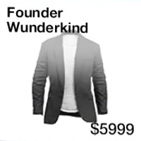 Founder Wunderkind.png