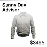 Sunny Day Advsior.png