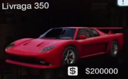 Livraga 350.png