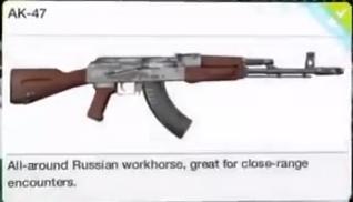 AK47 ScreenShot.png