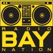 RadioBay.png