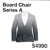 Board Chair Series A.png