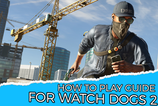 Watch dogs 2 wiki lenni