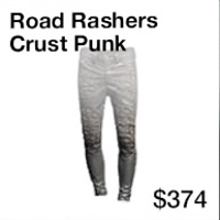 Road Rashers Crust Punk.png