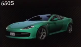 550S.png