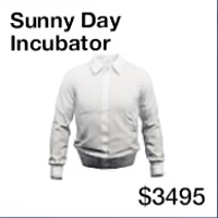 Sunny Day Incubator.png