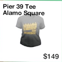 Pier 39 Tee Alamo Square.png