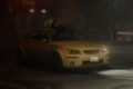 Taxi3.png