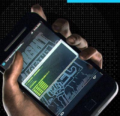 Watchdogs 2 smartphone.jpg