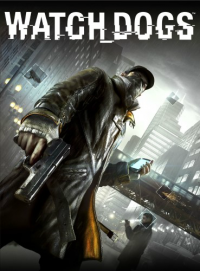 Watch Dogs Box Art.png