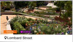 Lombard Street.png