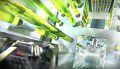 WD2 Ubisoft Images 29.jpg