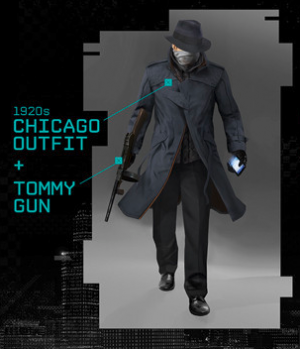 TommyGun.png