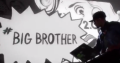 Watch dogs 2 big brother hash.png