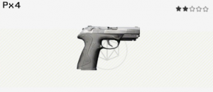 Px4.PNG