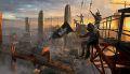WD2 Ubisoft Images 22.jpg