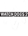 Watch Dogs 2 White Logo.png
