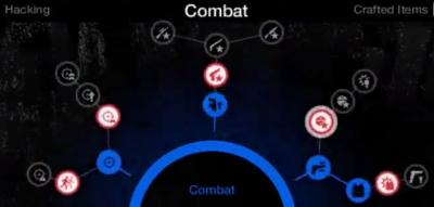 Combat Skill Tree.png