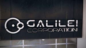 GalileiLogo.jpg