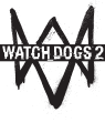 Watch Dogs 2 Logo Over W.png